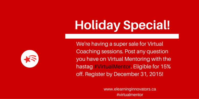 We're having a super sale in our coaching sessions. Post your Webinar Question with the hashtag #ECOACH for discounts!.png